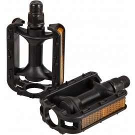 Sportisimo CK-651 - Children's bicycle pedals