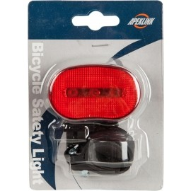 Sportisimo JY-153T - Rear light