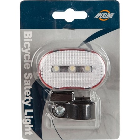 JY-153F - Front flashing light - Sportisimo JY-153F