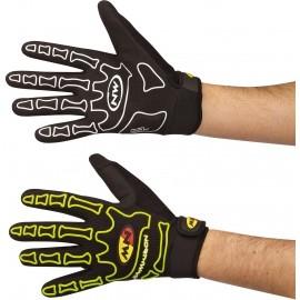 Northwave SKELETON - Men's gloves