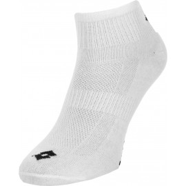 Lotto SPORT SOCK 3 PERECHI