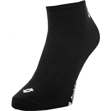 Lotto SPORT SOCK 3 PÁR