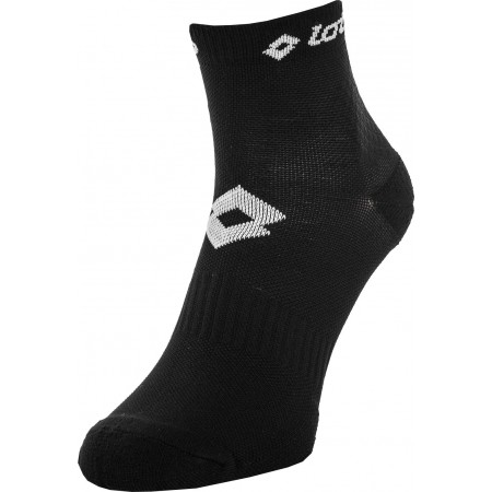 Sportovní ponožky - Lotto RUNNING - 1