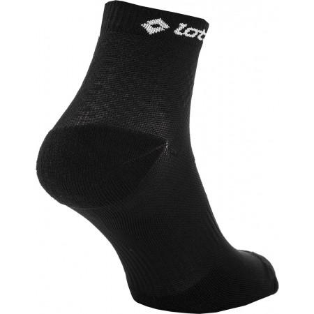 Sportovní ponožky - Lotto RUNNING - 2