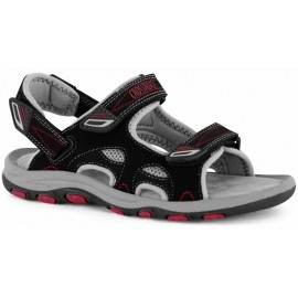 Crossroad MEGAN - Children's sandals