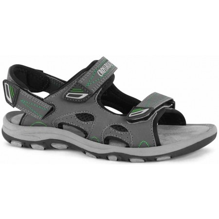 MEGAN - Children's sandals - Crossroad MEGAN