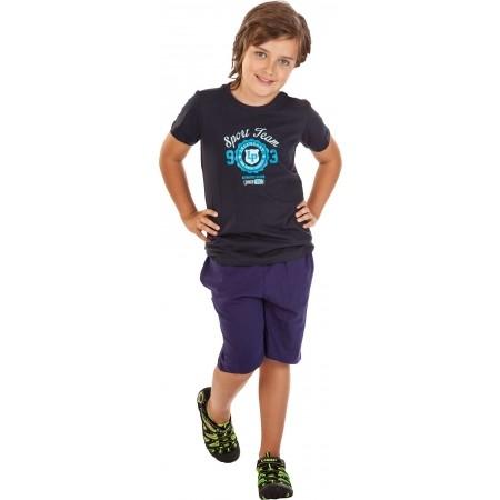 BAM - Sandale pentru copii - Loap BAM - 11