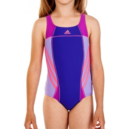 adidas youth swimwear