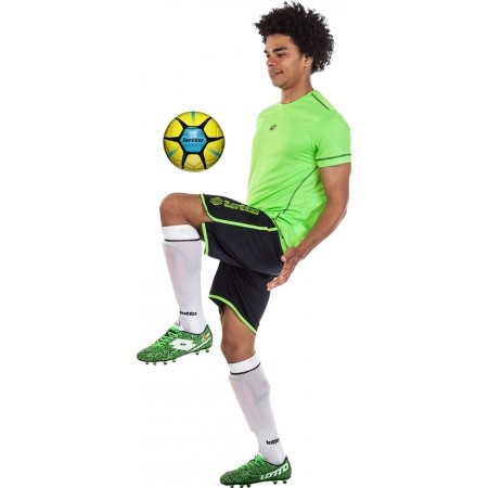 JAMBIERE - Jambiere tehnice pentru fotbal - Lotto JAMBIERE - 5