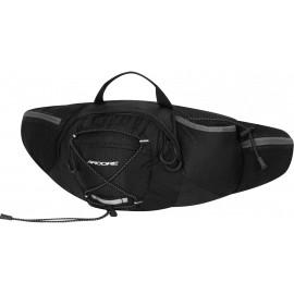 Arcore MARK - Waist Bag