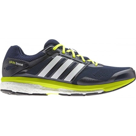 1710fd5ba2d Men s Running Shoes - adidas SUPERNOVA GLIDE BOOST 7 M - 1