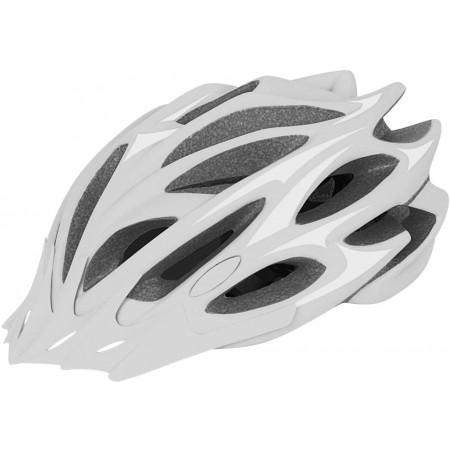 Cască ciclism - Arcore BLAST - 1