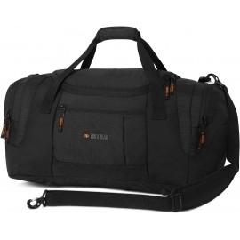 Crossroad ROVER 40 - Sportovní taška