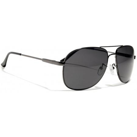Слънчеви очила - GRANITE 21502-80