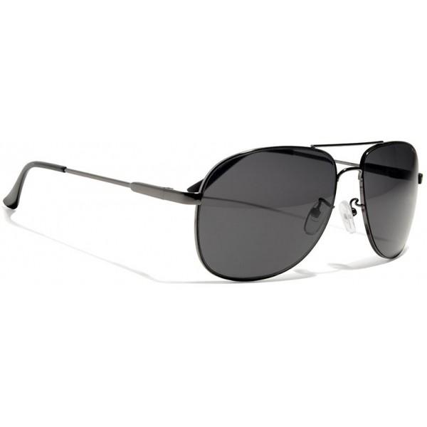 GRANITE Slnečné okuliare - Slnečné okuliare