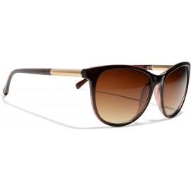 GRANITE 21505-20 - Sluneční brýle