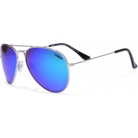 e2385cf6e Slnečné okuliare - Bliz Slnečné okuliare