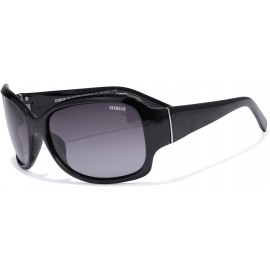 Bliz SUNGLASSES - Sunglasses