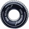 Colac gonflabil - Bestway HIGH VELOCITY TIRE TUBE 47 - 1