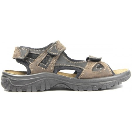 Westport JOE - Men's Sandals