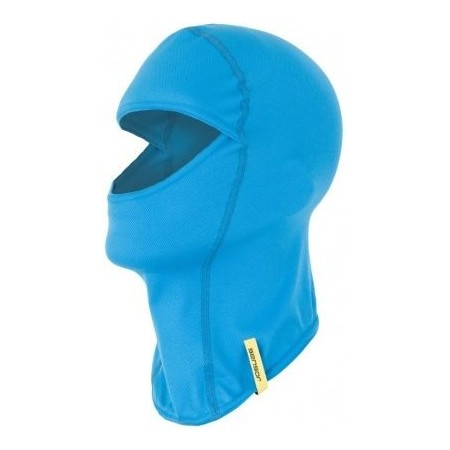 Sensor BALACLAVA THERM FOR KIDS - Kids' ski balaclava