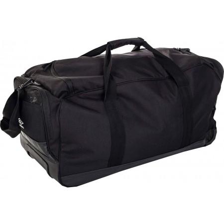 Sportovní taška - Umbro LARGE WHEELED HOLDALL - 3