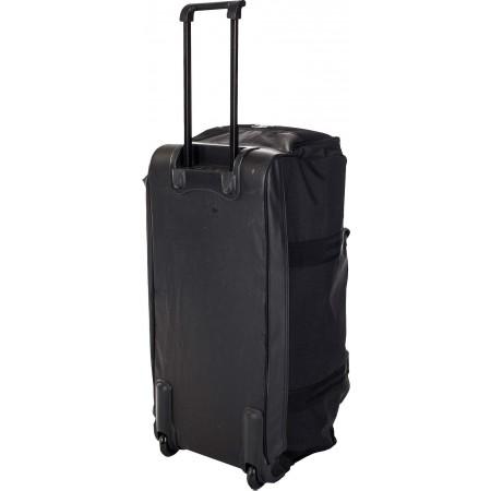 Sportovní taška - Umbro LARGE WHEELED HOLDALL - 5