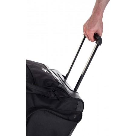 Sportovní taška - Umbro LARGE WHEELED HOLDALL - 6