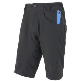 Sensor CHARGER - Къси панталони за колоездене