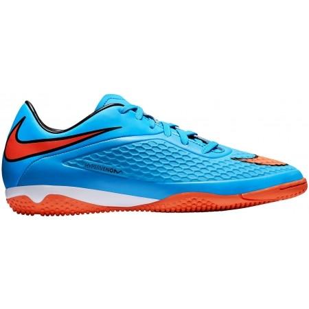 982c6951863c HYPERVENOM PHELON IC - Men´s indoor shoes - Nike HYPERVENOM PHELON IC - 1