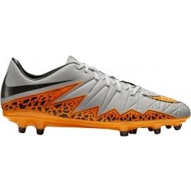 Nike HYPERVENOM PHELON II FG - Buty piłkarskie męskie