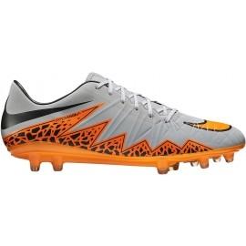 Nike HYPERVENOM PHATAL II FG - Pánské kopačky