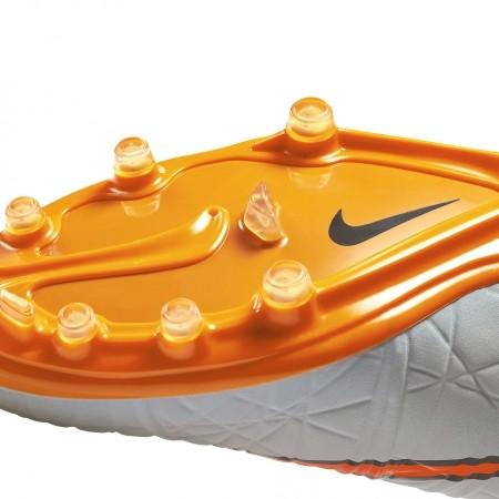 Pánské kopačky - Nike HYPERVENOM PHATAL II FG - 7