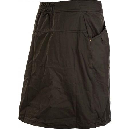 Dámská sukně - Alpine Pro JUDA - 6