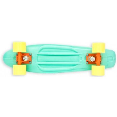 Penny skateboard - Miller WATER - 2
