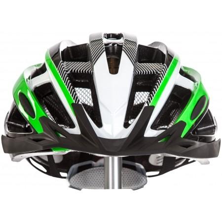 Cyklistická helma - Lotto ST-31 - 6
