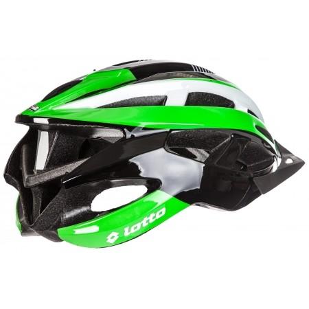 Cyklistická helma - Lotto ST-31 - 7