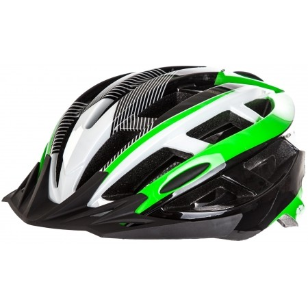 Cyklistická helma - Lotto ST-31 - 4