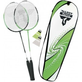 Talbot Torro ATTACKER - Badminton set