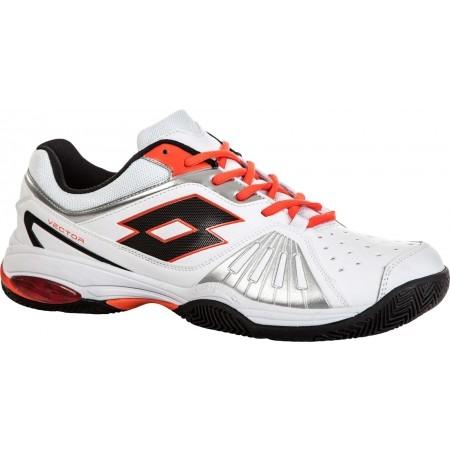 Pánská tenisová obuv - Lotto VECTOR VI - 1