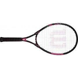 Wilson HOPE - Rekreační dámská tenisová