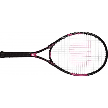 Női rekreációs teniszütő - Wilson HOPE - 1