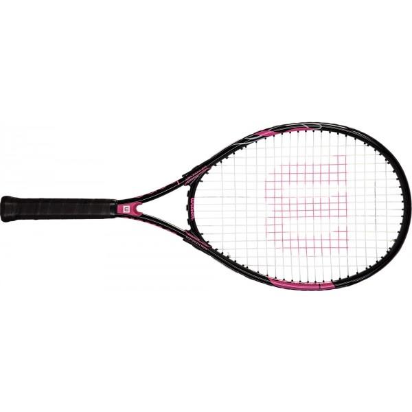Wilson HOPE - Dámska tenisová raketa