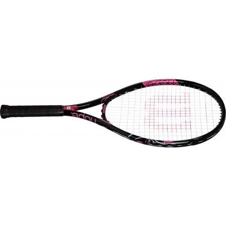 Női rekreációs teniszütő - Wilson HOPE - 2