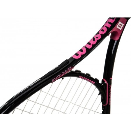 Дамска тенис ракета - Wilson HOPE - 3