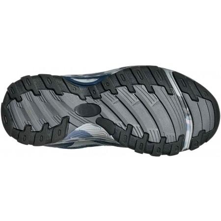 Dětská sportovní obuv - Lotto CROSSRIDE 600 II JR - 5