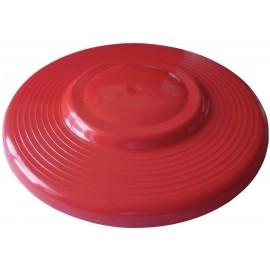 Acra Frisbee