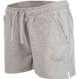 Russell Athletic SHORT VARSITY CLASSIC - Dámské šortky 72b0bf21dd