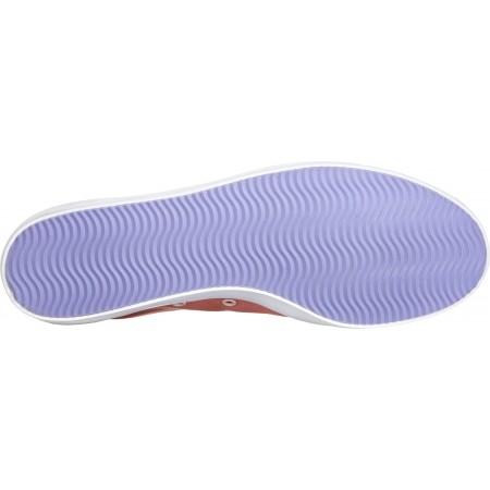 Dámská volnočasová obuv - Reebok NC PLIMSOLE SEASONAL - 4