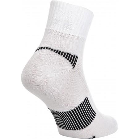 Ponožky - Lotto 2 PÁRY SL - 2